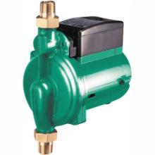 增压泵-德国威乐水泵 PB-088EA 家用增压泵