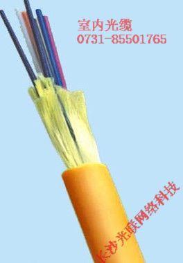 烽火12芯光缆