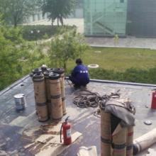 供应北京防水北京卫生间防水北京专业家庭防水补漏68657528图片