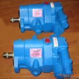 供应派克PVP系列轴向柱塞泵进口变量泵现货变量泵