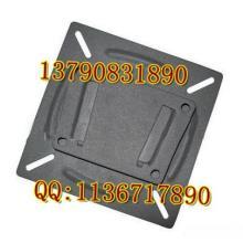 供应液晶显示器支架N-2显示器支架显示器万向支架