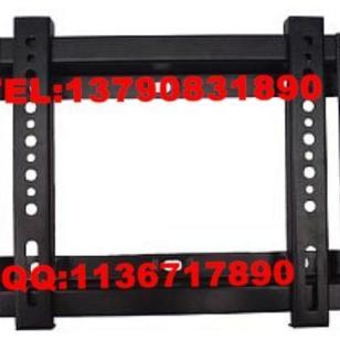 三星液晶电视机挂架0液晶电视壁架图片