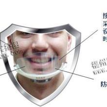 批发供应爱马斯正品一次性口罩口罩微笑透明口罩零售批发