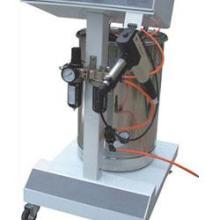 供应静电喷涂机静电发生器,准北静电喷涂机,静电喷塑机