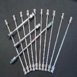 供应木犀草苷专用色谱柱分析柱