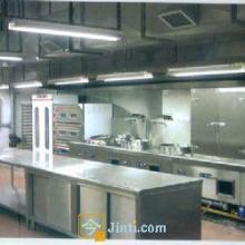 广州二手厨房设备回收 广州二手厨具回收