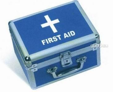 急救包图片/急救包样板图 (3)