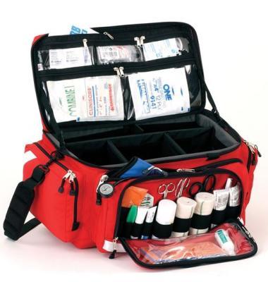 急救包图片/急救包样板图 (1)
