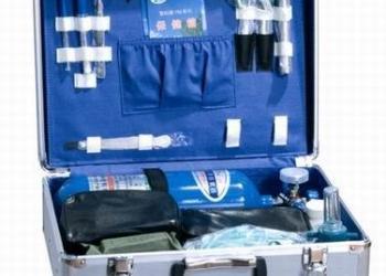 急救包十大品牌-外贸原单急救包-图片