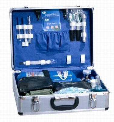 急救包图片/急救包样板图 (2)