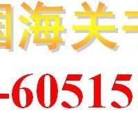 供应【2图】【陕西省定额计价软件】#【陕西省定额计价软件】+礼品 图片|效果图