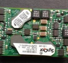 供应太阳能单多晶硅片回收电话图片
