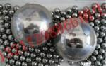 供应碳钢球批发