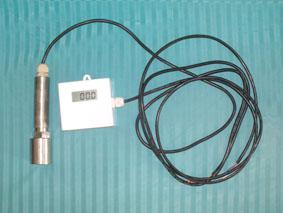 供应厂家直供黑龙江无线管道监测系统,管道监测系统设计百科