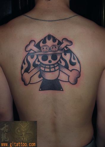 供应深圳纹身吧深圳古龙新作深圳纹身