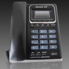 供应泰州录音电话机泰州录音电话录音电话批发图片
