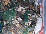 上海单位废品回收物资回收积压库存