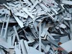 上海收购电器空调回收 报废设备库存积压物资图片