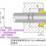 供应三一重工液压机械油封鼎基DZ ME-5密封,防尘油封