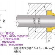 油压机油封鼎基DZME-5密封件图片