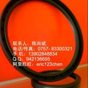 台湾NAKTC油封3供应商图片