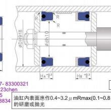 供应广东省鼎基DZD-6