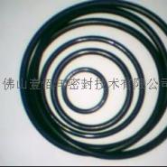 04系列柱塞泵油封意大利O型圈美标图片