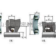 J型无骨架批发电话0757-83300321图片