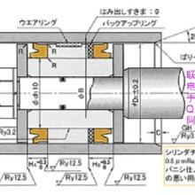 供应日本NOKODI密封件销售