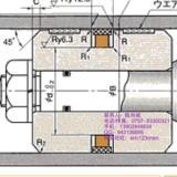 日本NOKSPG密封件供应代理