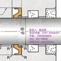 日本NOKHBY密封件供应代理