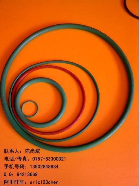 供应PV2R34系列柱塞泵油封氟胶O型圈密封,耐高温油封