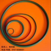 供应广东省氟胶O型圈(2)