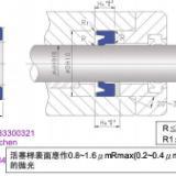 供应注塑机油封鼎基DZD-2密封件