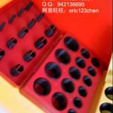 供应液压锤油封O型盒密封件,工程塑料油封
