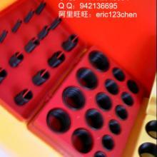 供应柱塞泵油封O型盒密封件