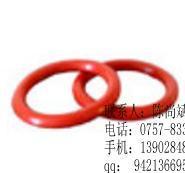 液压锤油封硅胶O型圈4密封图片
