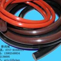 丁氰/硅橡膠/氟橡膠O型條供應商