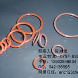 供应电磁阀油封氟胶O型圈密封件2