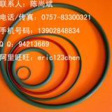 供应氟胶O型圈密封件代理