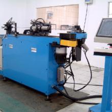 供应上海最先进的管类加工设备批发