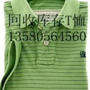 广州白云高价收购布料图片