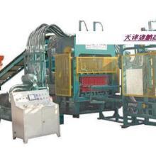 供应砖机免烧砖机空心砖机液压砖机设备批发