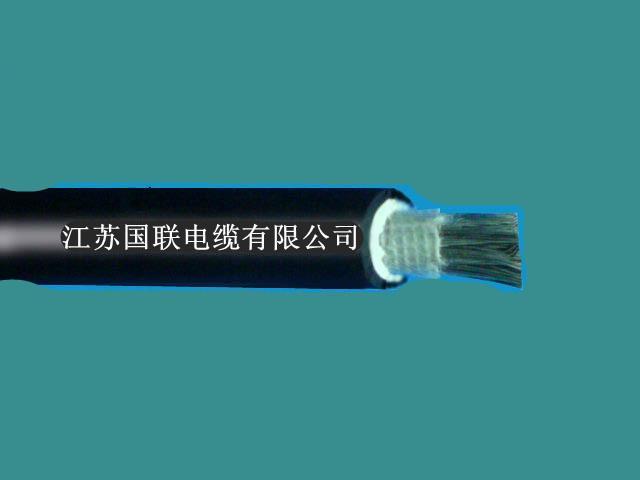 风能电缆FDEH专业生产厂