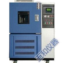 GDS-100B型高低温湿热试验箱/箱试高低温图片
