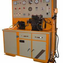 QFY-3汽车方向机助力泵液压试验台图片