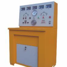 QYT-2汽车仪表总成试验台