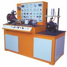 QYZ-2型汽车制动系统试验台