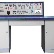 BR-104A电工电子电拖实验室成套设备