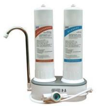 净易六级直饮净水器HF122弱碱性小分子不出废水正品包邮批发